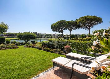 Thumbnail 1 bed apartment for sale in Estrada Quinta Do Lago, 8135-162, Portugal