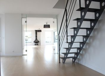 Thumbnail 3 bed apartment for sale in Lille, Lille, France