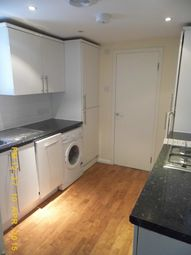 Thumbnail 3 bed maisonette to rent in Viaduct Road, Brighton, East Sussex
