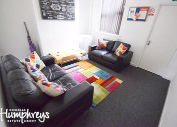4 bed shared accommodation to rent in Leek Road, Stoke-On-Trent ST4
