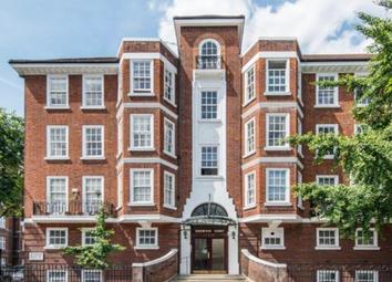 Thumbnail 4 bedroom flat for sale in Harrowby Street, London