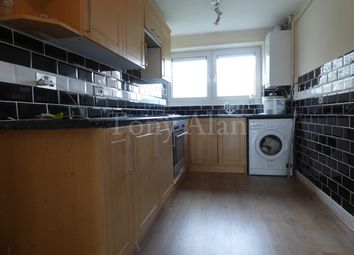 Thumbnail 4 bedroom semi-detached house to rent in Whitehall Street, London
