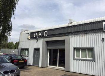 Thumbnail Retail premises to let in Regis Road, Kentish Town