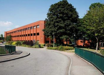 Thumbnail Office to let in Vantage Point, Ty Coch Way, Cwmbran