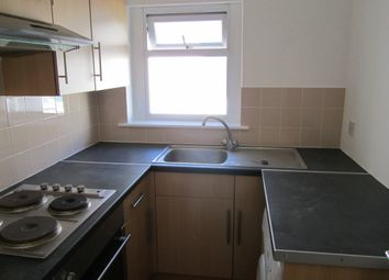 Thumbnail Studio to rent in Albany Road, Roath, Cardiff
