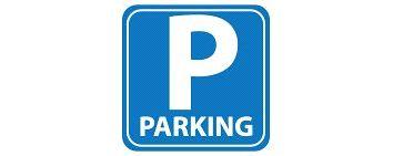 Thumbnail Parking/garage to rent in Brabazon Street, Poplar, London