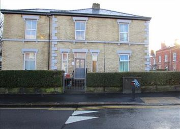 Thumbnail Office to let in First Floor Offices, 93 Broomspring Lane, Broomhall, Sheffield