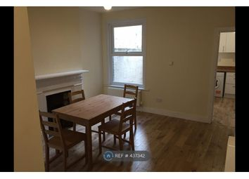 Thumbnail 3 bed terraced house to rent in Charles Street, Maidstone