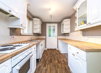 Thumbnail 3 bed terraced house to rent in The Avenue, Wheatley Hill, Durham