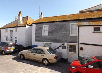 Thumbnail Terraced house for sale in St Ives, Cornwall, .United Kingdom