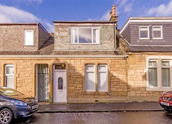 Thumbnail 2 bed terraced house for sale in Helenslee Cottages, Bathgate, Bathgate