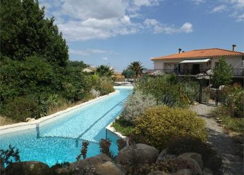 Thumbnail 6 bed property for sale in Sorede, Languedoc-Roussillon, 66690, France