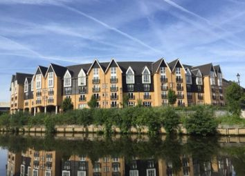 Thumbnail 2 bedroom flat to rent in Scotney Gardens, St Peters Street, Maidstone, Kent