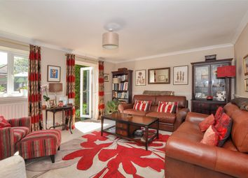 Thumbnail 3 bed cottage for sale in Church Road, Wallington