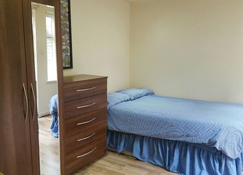 Thumbnail Studio to rent in Ash Grove, Cricklewood