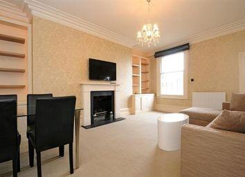 Thumbnail 1 bed flat to rent in Knightsbridge, London