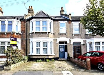 Thumbnail 4 bed terraced house to rent in Stainforth Road, Ilford