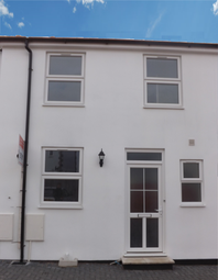 Thumbnail 2 bedroom detached house to rent in Trevithick Terrace, Camborne