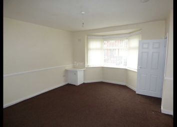Thumbnail 3 bedroom detached house to rent in Spenser Street, Bootle