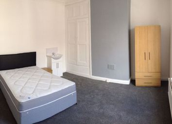 Thumbnail Room to rent in Jarratt Street, Hyde Park, Doncaster