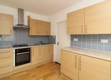 3 bed maisonette to rent in Deacon Road, Dollis Hill NW2