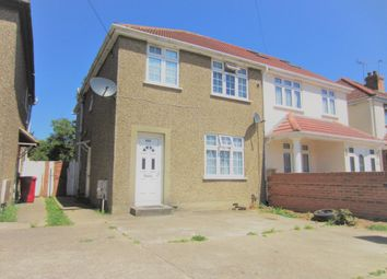2 bed maisonette to rent in Furnival Avenue, Slough SL2