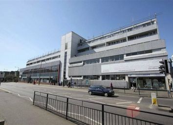 Thumbnail Business park to let in Suite 4 Chichester House, Chichester Road, Southend On Sea, Essex