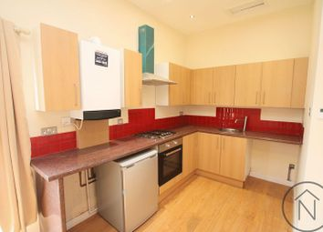Thumbnail 1 bed flat to rent in Leaden Hall Street, High Northgate, Darlington