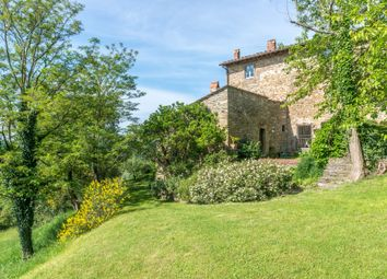 Thumbnail 6 bed detached house for sale in 50031 Barberino di Mugello Fi, Italy