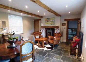 Thumbnail 4 bed cottage to rent in 92 Adlington Rd, Ws