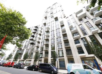 Thumbnail 2 bed flat to rent in London Docks, Wapping, London