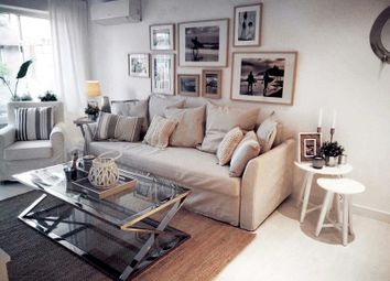 Thumbnail 2 bed apartment for sale in Avenida Juan Miró, Palma, Majorca, Balearic Islands, Spain