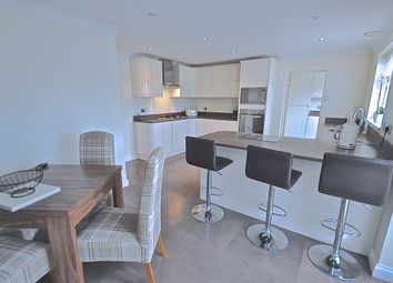 Thumbnail 4 bed detached house for sale in Lindengate Avenue, Hull, North Humberside