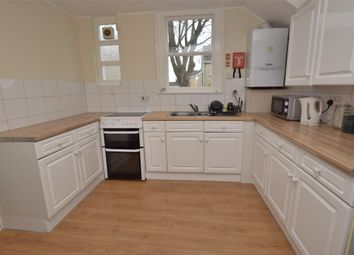 Thumbnail 5 bed detached house to rent in Mount Road, Southdown, Bath, Somerset