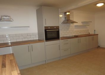 Thumbnail 2 bed terraced house to rent in Nash Avenue, South Shields