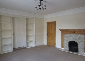 Thumbnail 1 bed flat to rent in Rumbolds Hill, Midhurst