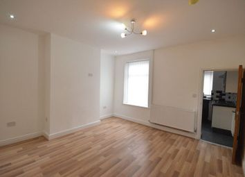 Thumbnail 3 bed terraced house to rent in Richmond Hill Street, Oswaldtwistle, Accrington