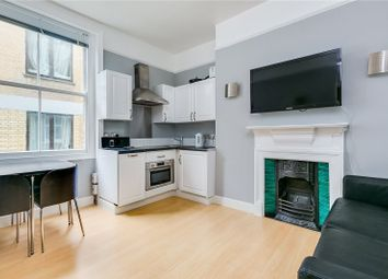 Thumbnail 1 bed flat to rent in Westminster Mansions, Great Smith Street, London