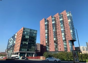 Thumbnail 2 bedroom flat to rent in Great Ancoats Street, Manchester