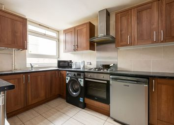 2 bed maisonette for sale in Chambord Street, London E2