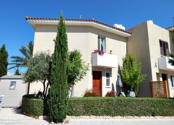 Thumbnail 2 bed end terrace house for sale in Geroskipou, Paphos, Cyprus