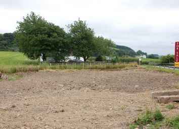 Thumbnail Land for sale in Plots 1 & 3 Ringford Bridge, Ringford, Castle Douglas
