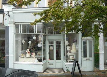 Thumbnail Retail premises to let in 146 Arthur Road, Wimbledon