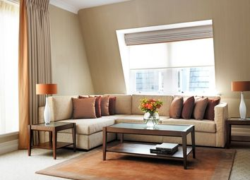 Thumbnail 1 bed flat to rent in 40 Bow Lane, Mansion House