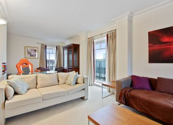 Thumbnail 2 bed flat to rent in Marsham Street, Westminster, Westminster