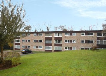 Thumbnail 2 bed flat for sale in Wildwood Court, Hawkhirst Road, Kenley