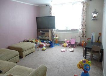2 bed maisonette for sale in Estridge Close, Hounslow TW3