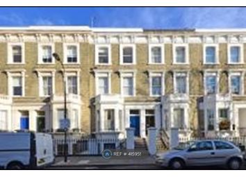 Thumbnail 2 bed flat to rent in West Brompton/ Earl's Court, London