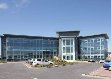 Thumbnail Office to let in Springhill Parkway, Glasgow