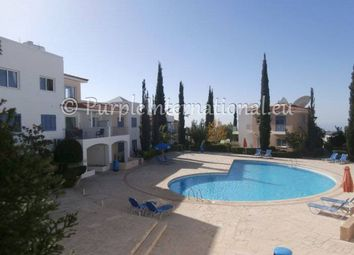 Thumbnail 2 bed apartment for sale in Peyia, Paphos